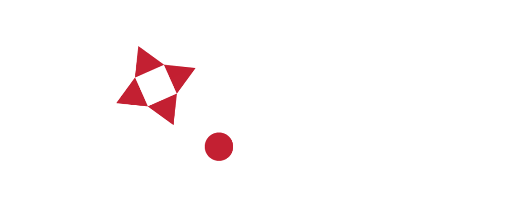 Dviso - Your Graphic Design Team